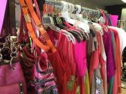 clothing-1045960_640