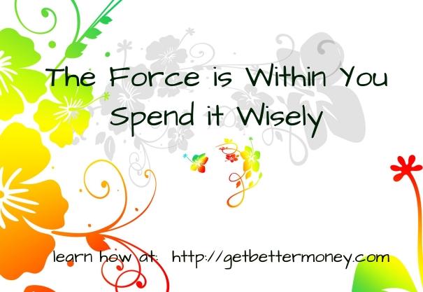 credit card, save, life force, 30 Day Business Blogging Challenge, SarkeMedia