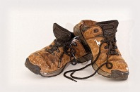 old-shoes-374935_640
