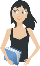 college, credit card, save, 30 Day Business Blogging Challenge, SarkeMedia