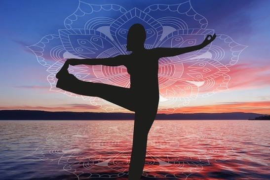 yoga-1234521_640