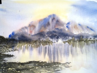2012 watercolors 002